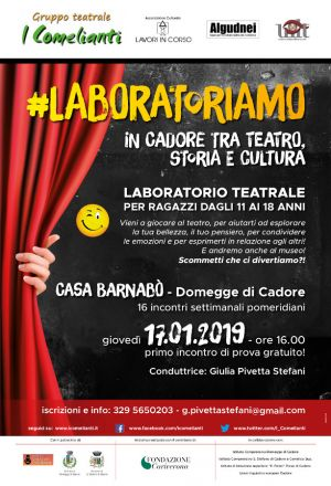 locandina_lab_ragazzi_2019
