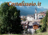 Costalissoio.it
