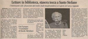 001_Articolo_Comelianti