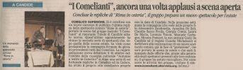 012_Articolo_Comelianti