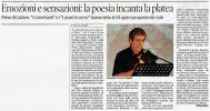 030_Articolo_Comelianti