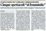 038_Articolo_Comelianti