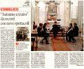 045_Articolo_Comelianti